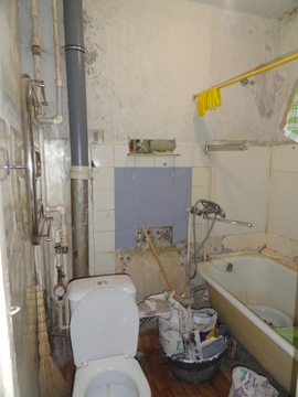 3 комнатная квартира ул.Татарская - Фото 2