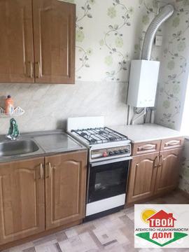 Продам 1-к квартиру 30 кв. в г. Белоусово - Фото 4