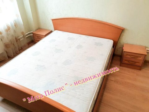 Сдается 2-х комнатная квартира 65 кв.м. в новом доме ул. Курчатова 74 - Фото 2