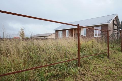 Продажа дома, Череповец, Ул. Радужная - Фото 2