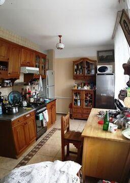 Продажа дома, Ковровский район, Улица Заводская - Фото 1