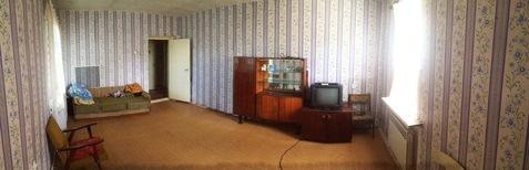 Продам 1-комнатную в Ново-Талицах - Фото 1