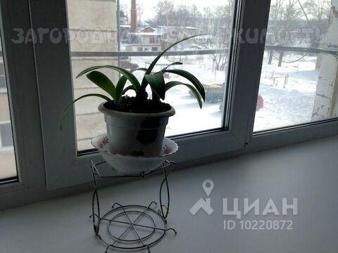 Продажа комнаты, Приамурский, Смидовичский район, Ул. Вокзальная - Фото 2