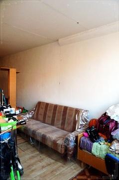 Продается 2 к. кв. в г. Раменское, ул. Чугунова, д. 43, 4/17 мк - Фото 3