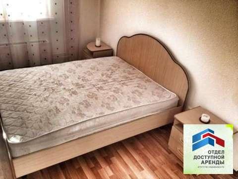 Квартира ул. Вилюйская 24 - Фото 5