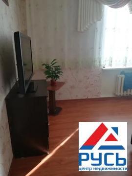 Квартира, ул. 50 лет Октября, д.50 - Фото 5