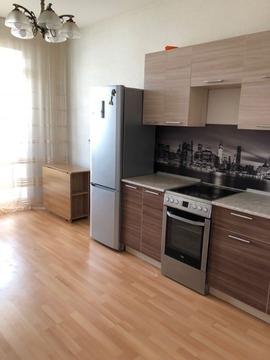 Сдается 1-ком квартира Горно-Алтайск, Григория Чорос-Гуркина, 49 - Фото 2