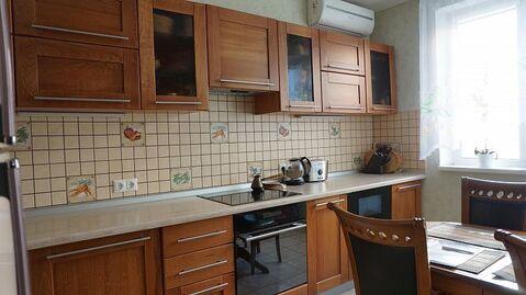 Продается квартира г Краснодар, ул Кореновская, д 22 - Фото 3