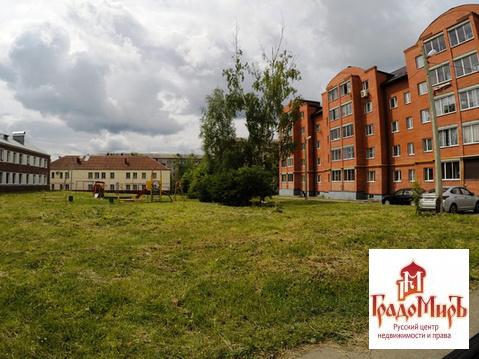 Продается 1к.кв, г. Краснозаводск, 1 Мая - Фото 2