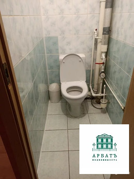 Объявление №56303523: Продаю 2 комн. квартиру. Калининград, ул. Партизана Железняка, 8,