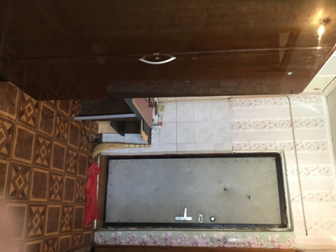 Комната Энергетиков 17 - Фото 4