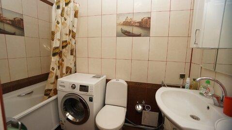 Снять квартиру в Новороссийске. Выбор. - Фото 3