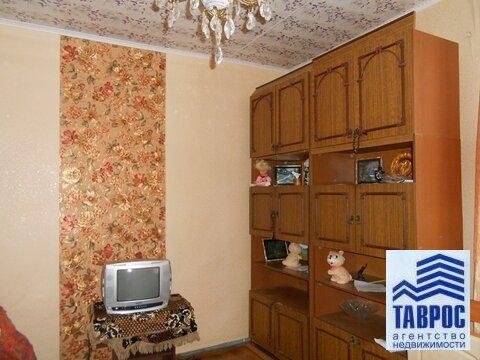 Дом в п.Денежниково 10 км. от Рязани. - Фото 3