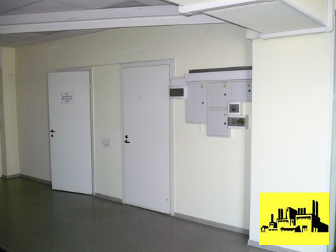 Аренда офиса, Самара, м. Спортивная, Самара - Фото 1