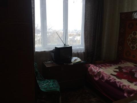2-комнатная квартира в г. Яхрома, ул. Большевистская - Фото 2