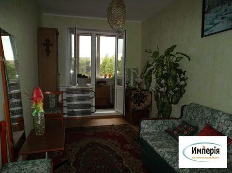 Продаём 3-х комнатную квартиру по улице Шехурдина (кольцо нии), Продажа квартир в Саратове, ID объекта - 316194022 - Фото 1