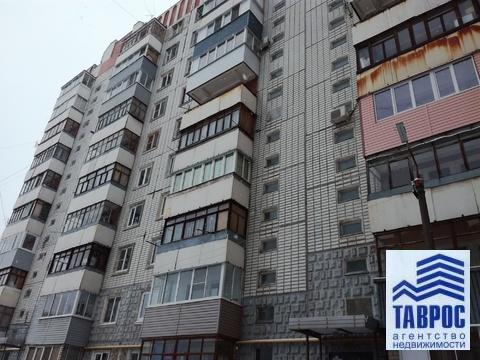 Продам 3-комнатную квартиру в Горроще на ул.Шевченко - Фото 1