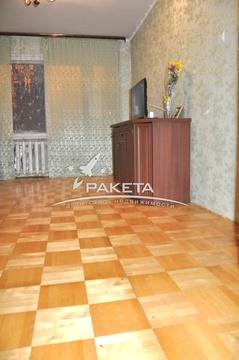 Продажа квартиры, Ижевск, Ул. Динамовская - Фото 4