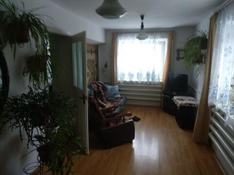 Продам дом 2-х эт. с. Укромное - Фото 4