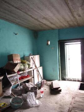 Продажа гаража, Северный, Белгородский район, Ул. Олимпийская - Фото 4