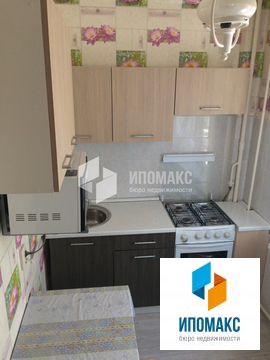 Продается 2-хкомнатная квартира в г.Наро-Фоминск - Фото 5