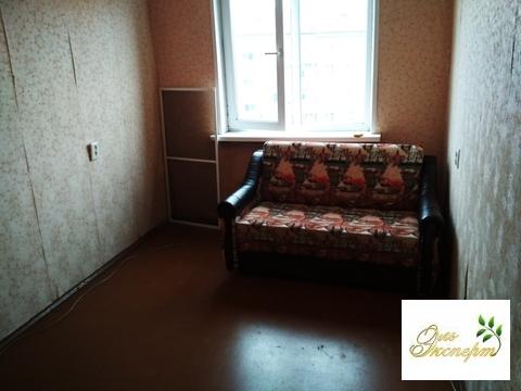 Сдается комната в 3х комнатной квартире - Фото 2