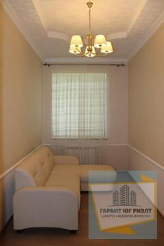 Купить Четырёхкомнатную квартиру в Кисловодске в парковой зоне - Фото 4