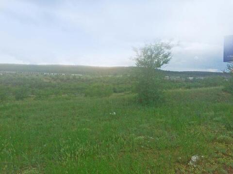 Продажа участка, Кяхта, Кяхтинский район, Свободы - Фото 1