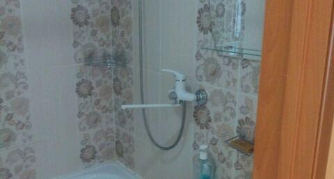 Однокомнатная квартира с индивидуальным отоплением и ремонтом - Фото 4