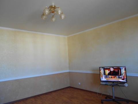 Продаю 2-х комнатную квартиру, 204 квартал, улица. Чехова 83 - Фото 2