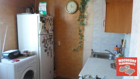 Четырехкомнатная квартира в Пушкино. - Фото 2