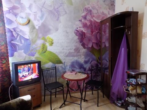 Сдам 1 комнатную квартиру со всеми удобствами в центре Ялты - Фото 1