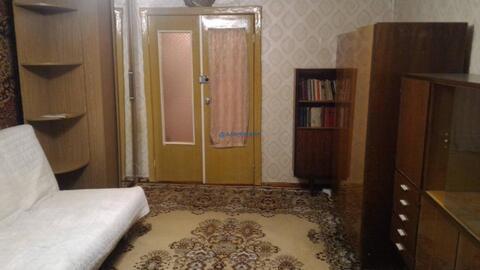 Сдам комнату в г.Подольск, , Свердлова ул - Фото 3
