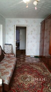 Продажа квартиры, Оболенск, Серпуховский район, Ул. Строителей - Фото 2
