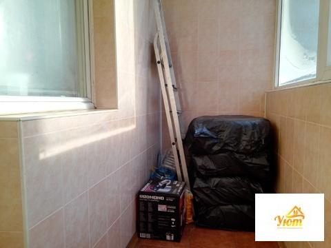 Продается 1 комн. квартира г. Жуковский, ул. Строительная д. 14к2 - Фото 3