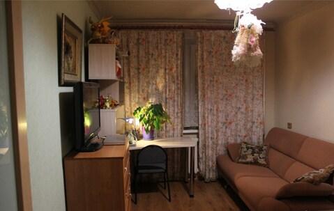 Квартира в удобном районе города , возле школы и детсада. - Фото 4