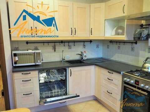 Аренда 1 комнатной квартиры в городе Обнинск улица Любого 11 - Фото 1
