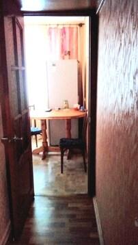 2 к. квартира г. Раменское - Фото 3