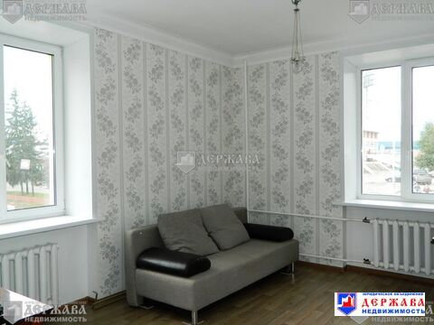 Продажа квартиры, Кемерово, Ул. Ноградская - Фото 1