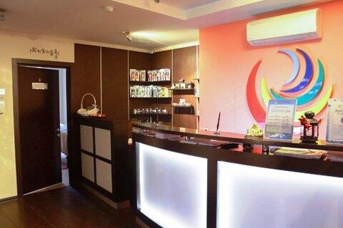 Готовый бизнес Салон Красоты + Эпиляция+ Лицензия - Фото 1