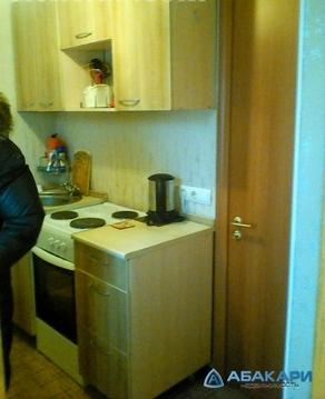 Аренда квартиры, Красноярск, Ул. Энергетиков - Фото 2