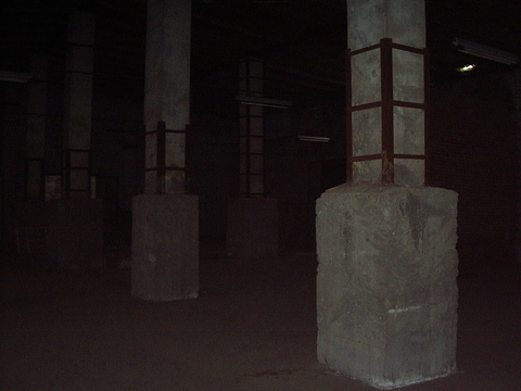Сдаётся складское помещение 780 м2 - Фото 2