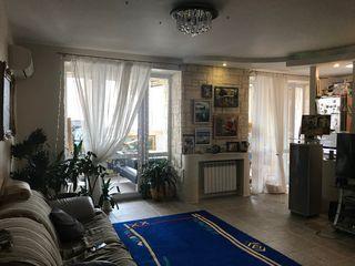 Продажа квартиры, Хабаровск, Ул. Пушкина - Фото 2