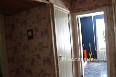 Продается 3-к квартира Садовая - Фото 4
