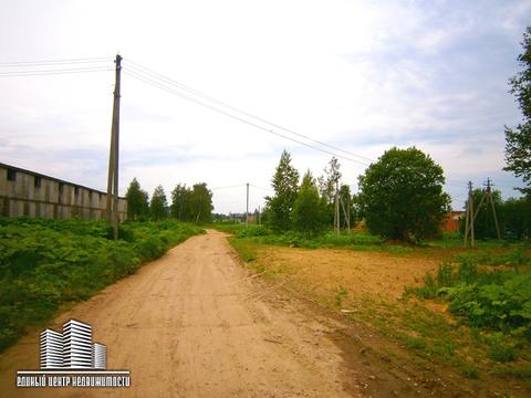 Продажа/Аренда складского/сельскохозяйственного помещения - Фото 5