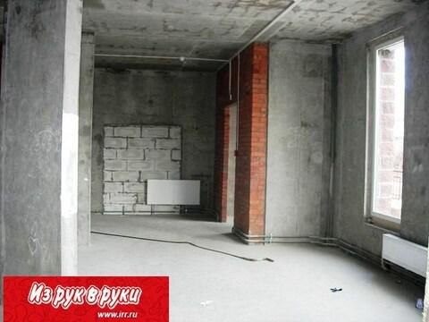 Продажа квартиры, м. Первомайская, Ул. Парковая 10-я - Фото 3