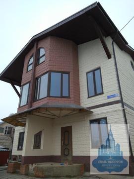 Продается дом, Малое Брянцево д. - Фото 2