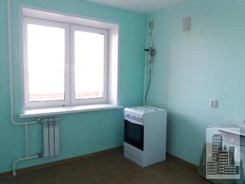 Продается 2-комнатная квартира на ул. Большая Норская, д.15 - Фото 5