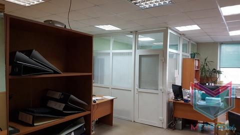 Офис 493 кв.м.Соликамская 285 - Фото 4