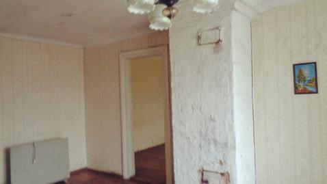 2х комнатная Квартира п.Горка - Фото 5